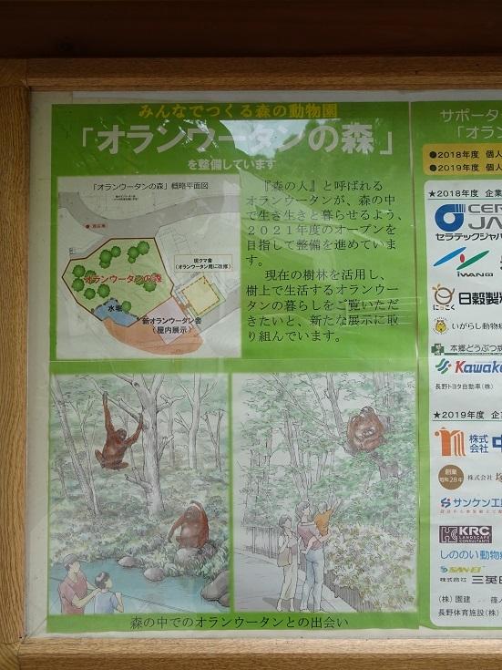茶臼山動物園(^^)_a0211886_00540666.jpg