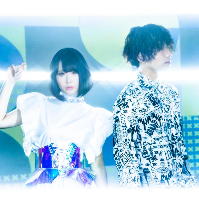 ORESAMA ONLINE STUDIO LIVE on Z-aN_b0078188_17094046.jpg