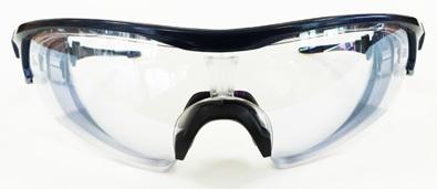 日本製SWANS(スワンズ)一眼式スポーツサングラスFACEONE(フェイスワン)用度付きレンズ対応開始!_c0003493_21534575.jpg