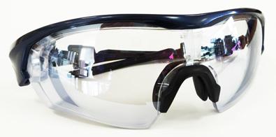 日本製SWANS(スワンズ)一眼式スポーツサングラスFACEONE(フェイスワン)用度付きレンズ対応開始!_c0003493_21534685.jpg