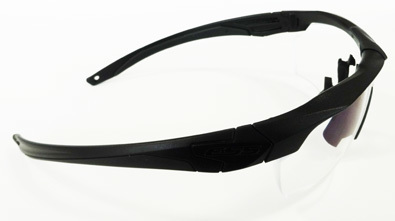 日本製SWANS(スワンズ)一眼式スポーツサングラスFACEONE(フェイスワン)用度付きレンズ対応開始!_c0003493_21550142.jpg