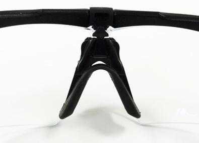 日本製SWANS(スワンズ)一眼式スポーツサングラスFACEONE(フェイスワン)用度付きレンズ対応開始!_c0003493_21550185.jpg