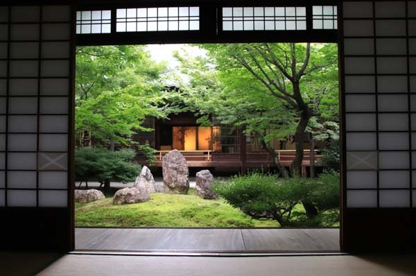 夏の建仁寺拝観_e0048413_18380233.jpg