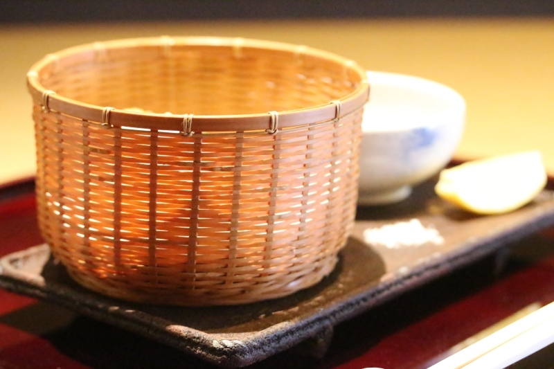 今年も、日本茶の日に開催いたします_b0220318_12571013.jpg