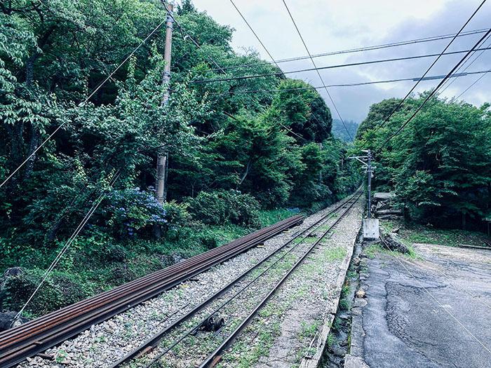 筑波山ロープウェイ / iPhone 11_c0334533_10472352.jpg