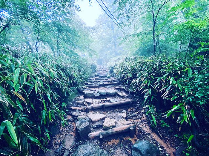 筑波山 / iPhone 11_c0334533_10590875.jpg