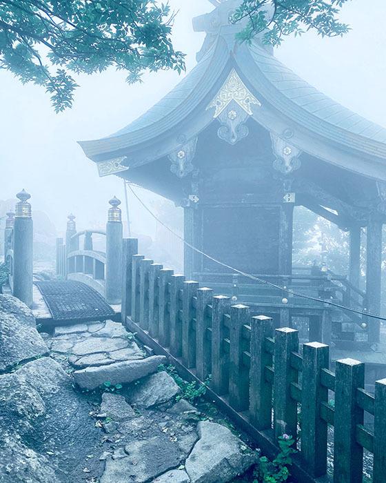 筑波山 / iPhone 11_c0334533_11004284.jpg