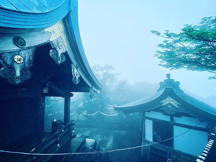 筑波山 / iPhone 11_c0334533_11010497.jpg