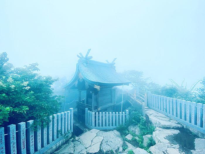 筑波山 / iPhone 11_c0334533_11012717.jpg