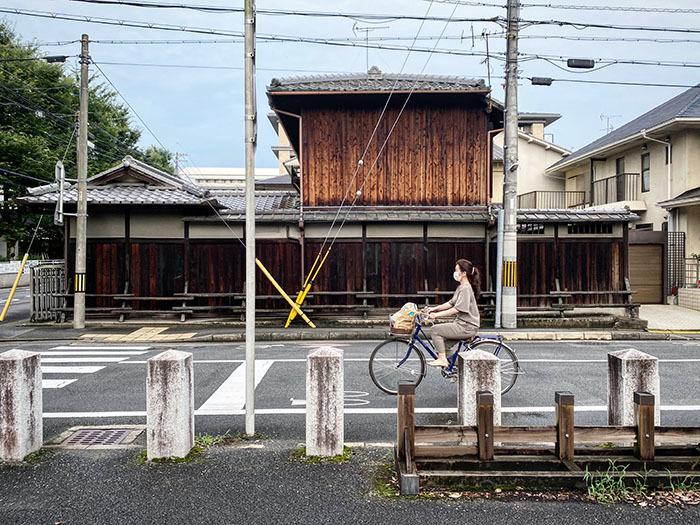 京都市上京区東桜町 / iPhone 11_c0334533_11280853.jpg
