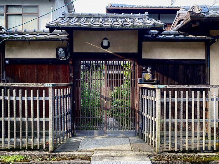 京都市上京区東桜町 / iPhone 11_c0334533_11282718.jpg