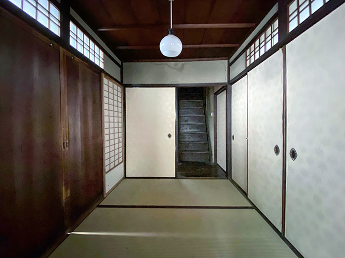 京都市上京区東桜町 / iPhone 11_c0334533_11290716.jpg