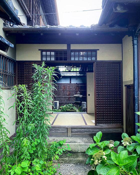 京都市上京区東桜町 / iPhone 11_c0334533_11321491.jpg