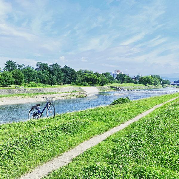 京都市左京区河原町 / iPhone 11_c0334533_11445318.jpg