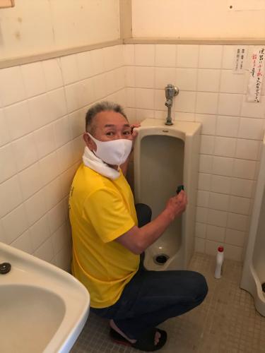 第262回泉州掃除に学ぶ会_e0180838_12263246.jpg