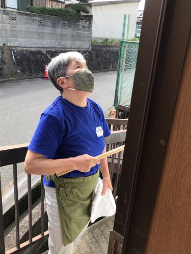第262回泉州掃除に学ぶ会_e0180838_12263374.jpg