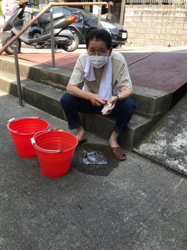 第262回泉州掃除に学ぶ会_e0180838_12263532.jpg