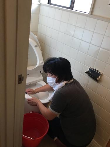 第262回泉州掃除に学ぶ会_e0180838_12263758.jpg