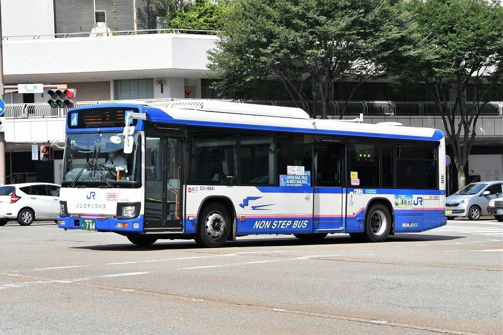 西日本JRバス531-16951(金沢200か784)_b0243248_18141226.jpg