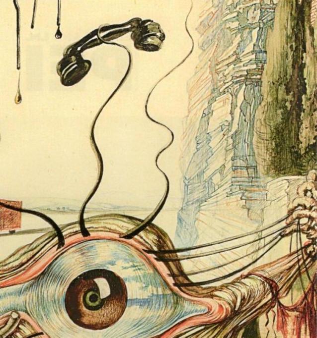 ダリによる画家の目 (JZ)_c0058954_00220180.jpg