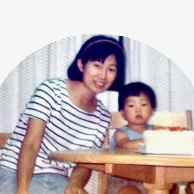 Happy  Birthday    長男 30歳になりました。_a0165160_16292746.jpg