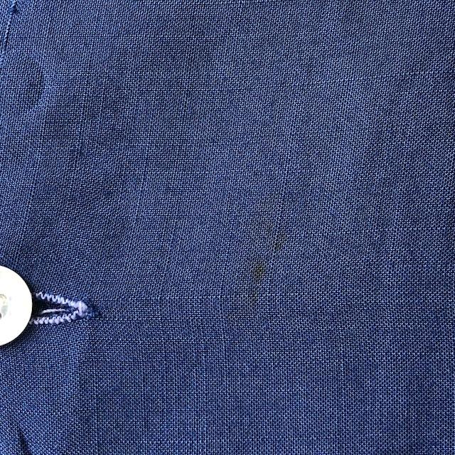 Holiday Rayon Open Collar Shirt_c0146178_11561132.jpg