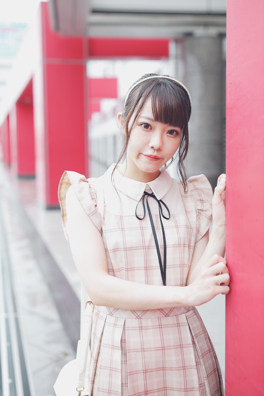 portrait act712 #立花りら_b0307481_08105713.jpg