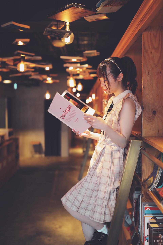 portrait act713 #立花りら_b0307481_08503173.jpg