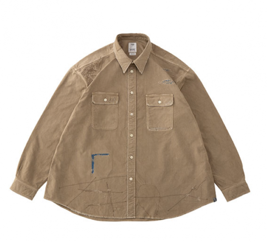 visvim 20 A/W Products._c0079892_1910811.png