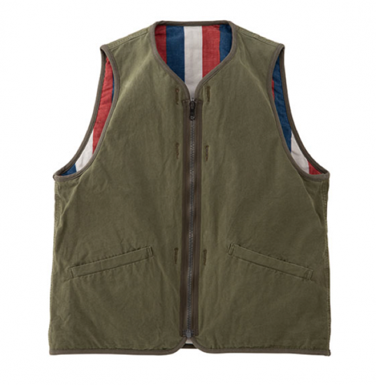 visvim 20 A/W Products._c0079892_1912233.png