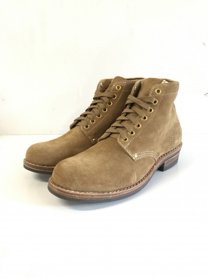 visvim 20 A/W Products._c0079892_19131529.jpg