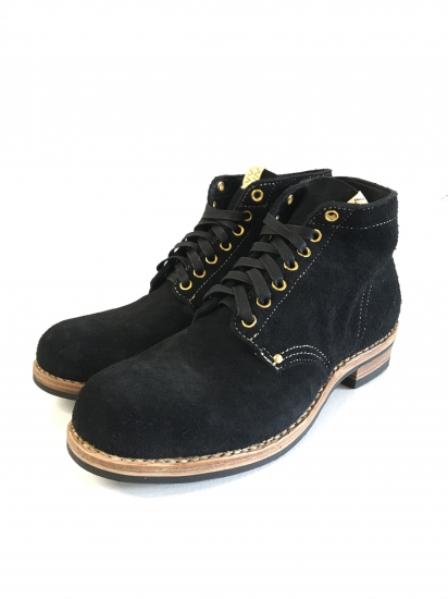 visvim 20 A/W Products._c0079892_19132575.jpg