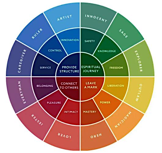 『色の心理学』(Color Psychology)にも文化の違い?_b0007805_00235146.jpg