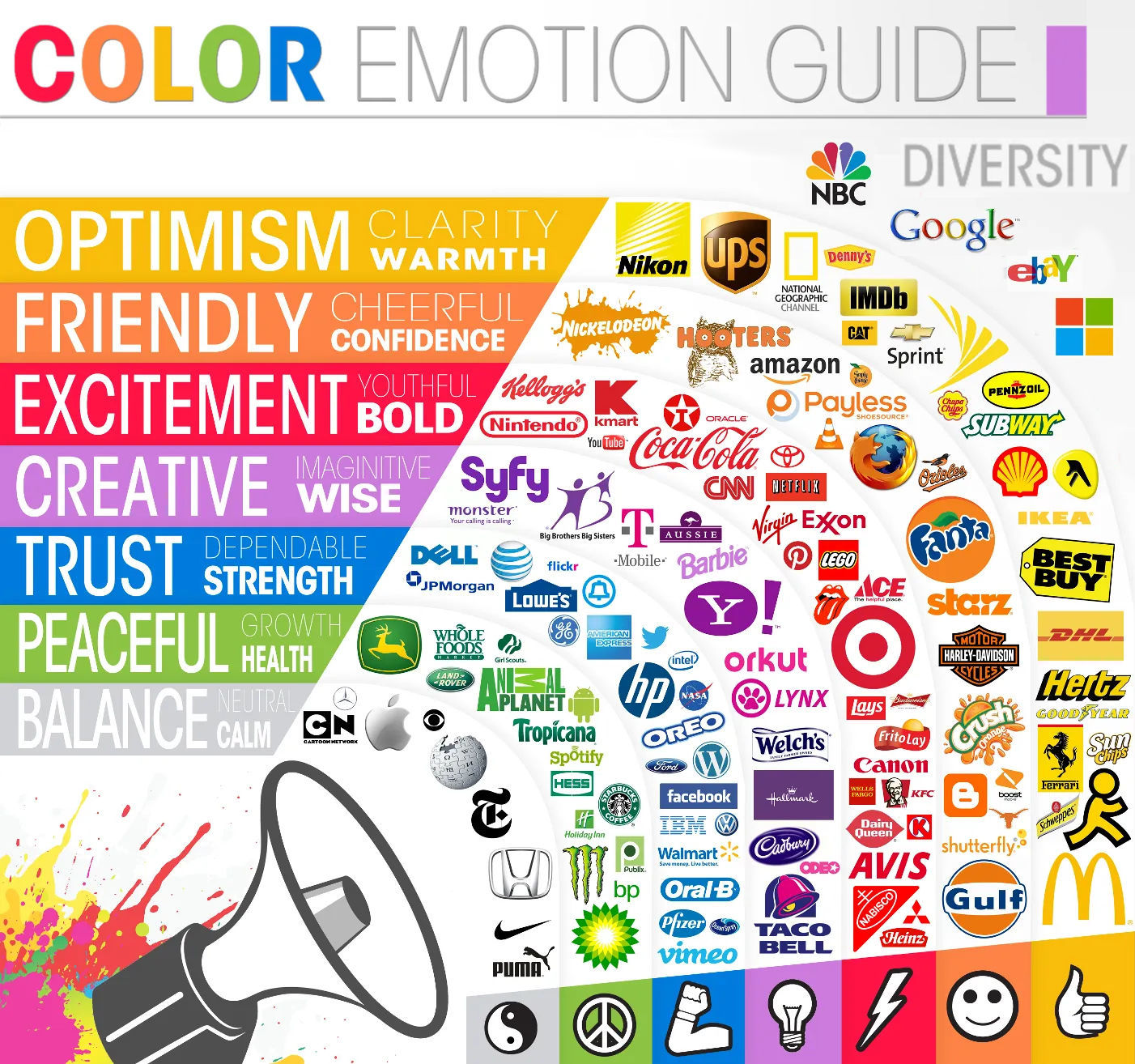 『色の心理学』(Color Psychology)にも文化の違い?_b0007805_00250262.jpg