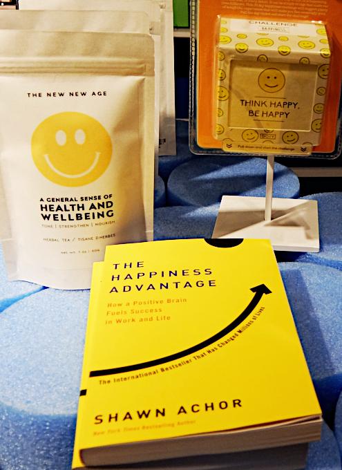 お店でお買い物すると気持ちを幸せにするリテール・セラピー(Retail Therapy、小売心理療法)ほか_b0007805_23372782.jpg