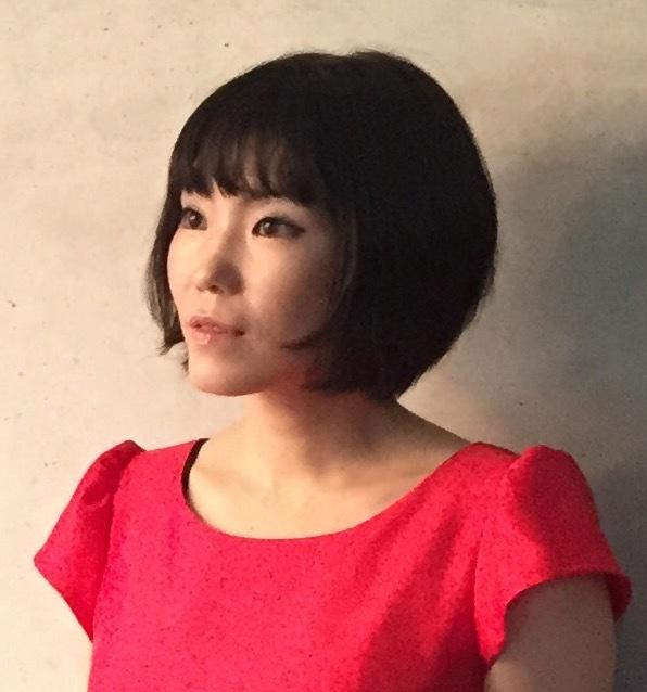 広島 ジャズライブ カミンJazzlive Comin 本日8月10日はセッションです!_b0115606_10591902.jpeg