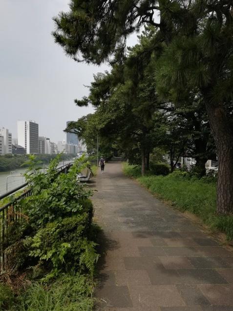 ぐるり神楽坂さんぽ_c0284210_18555224.jpg
