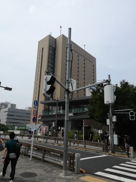 ぐるり神楽坂さんぽ_c0284210_19123739.jpg