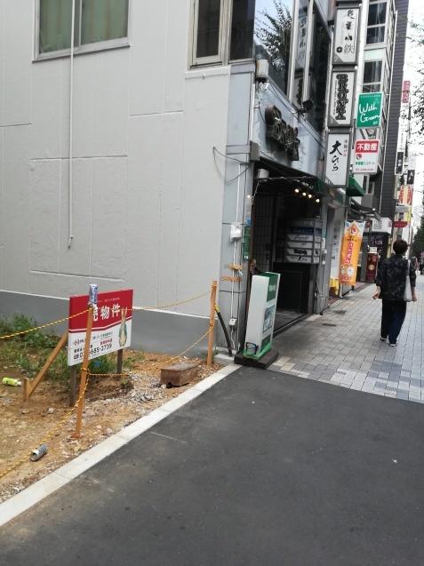ぐるり神楽坂さんぽ_c0284210_19214014.jpg