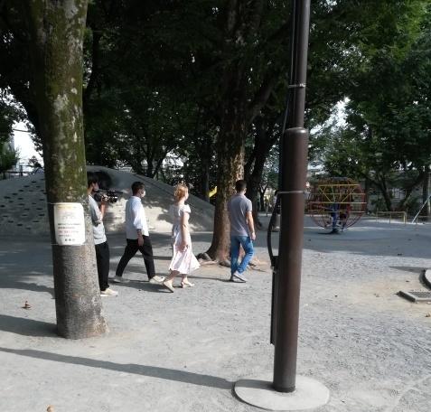 ぐるり神楽坂さんぽ_c0284210_23345923.jpg