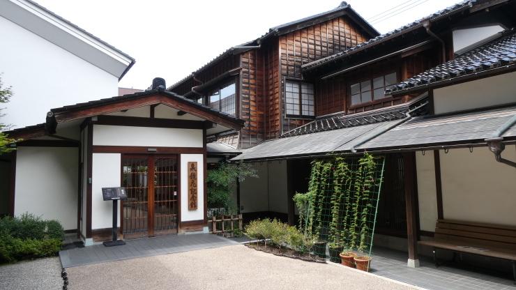 金沢へ_b0074416_22271900.jpg