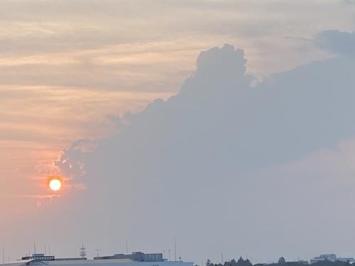 8月10日、曇り。_d0347216_07524033.jpeg