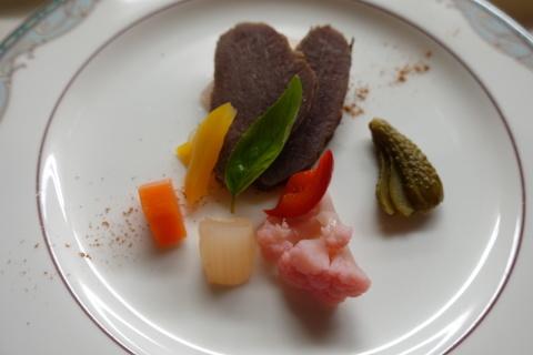 料理色々 続編_f0013323_23020121.jpg