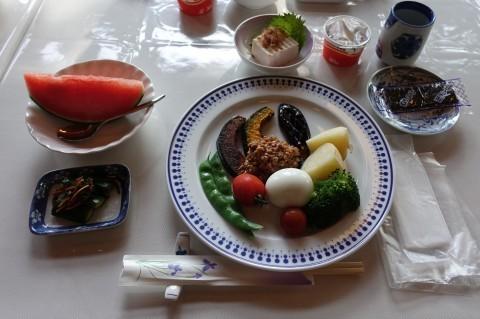 料理色々 続編_f0013323_23045644.jpg