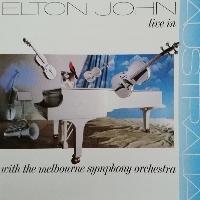 Live in AUSTRALIA / ELTON JOHN_a0009029_22421902.jpg