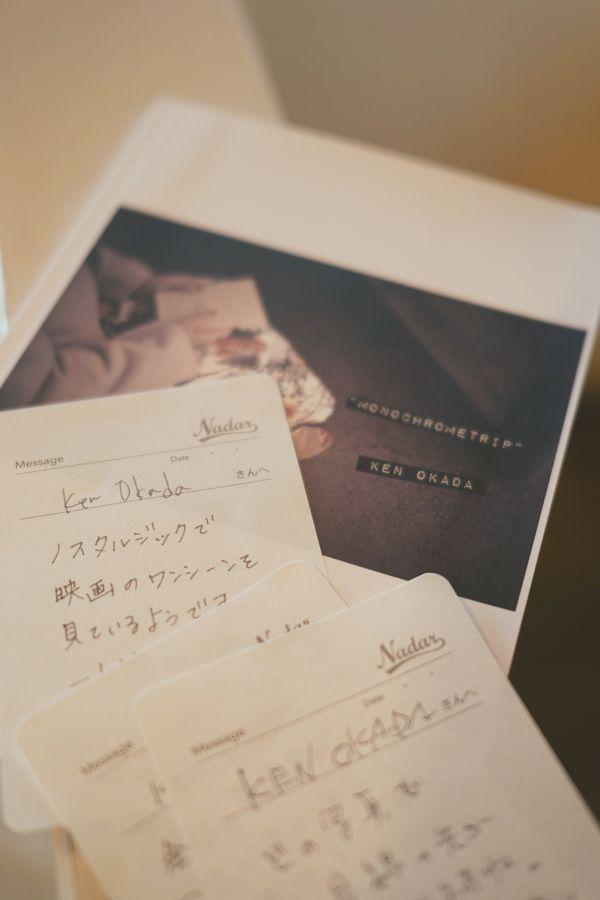 july,2020 ポートレート写真展「一期一会」in NADAR東京_d0231029_13442947.jpg