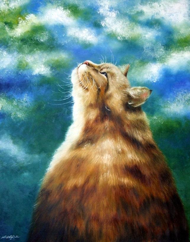 8月8日は世界猫の日_b0089338_15033887.jpg