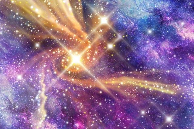ライオンズゲート~今、高次の宇宙エネルギー(愛)に、より近い波動状態に近づくチャンス!~_b0298740_01025879.jpg