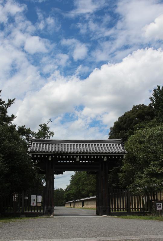 京都御苑_b0186148_19024789.jpg