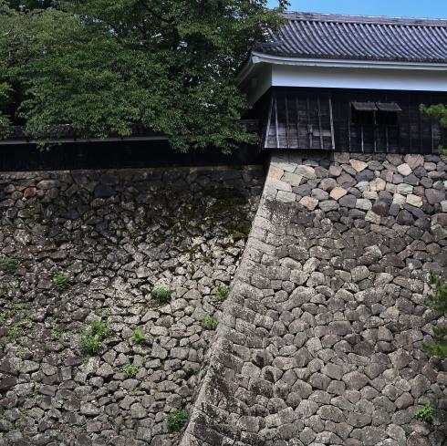 穴道湖畔の風景 03_f0099102_14175567.jpg